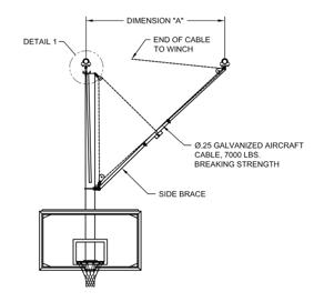 3109-side-folding-side-braced-basketball-backboard