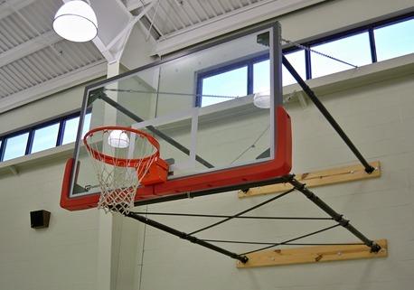 4-point-basketball-mount.jpg