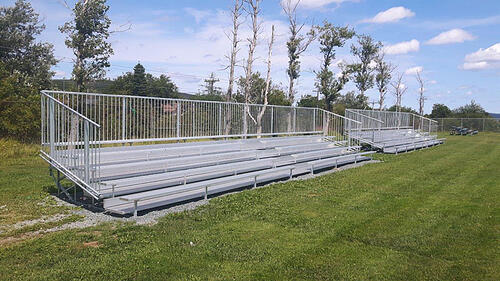 5-tier-aluminum-bleachers-mount-pearl