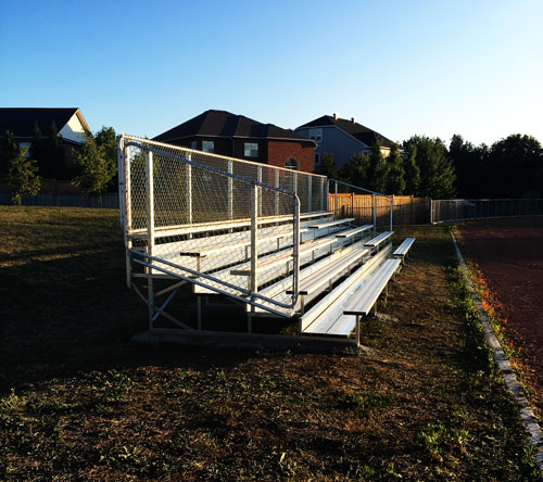 5-tier-bleachers-brooklin-high-school