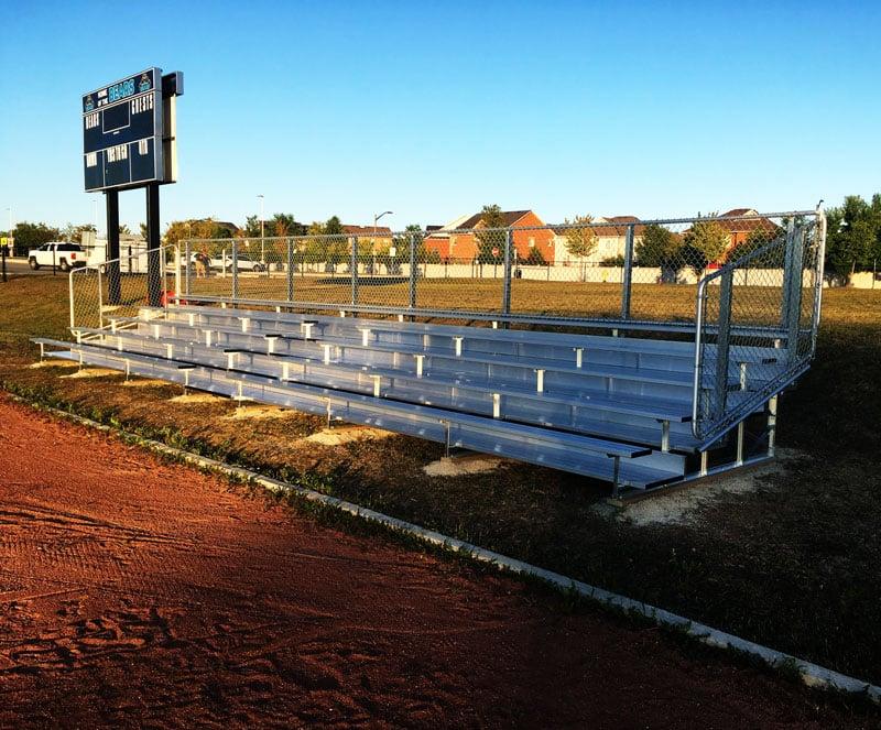 5-tier-bleachers-side-brooklin-high-school