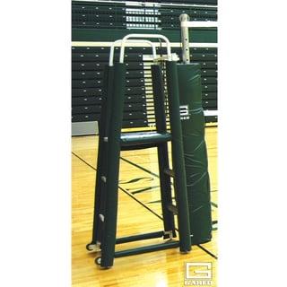 6040-referee-stand-safety-padding.jpg