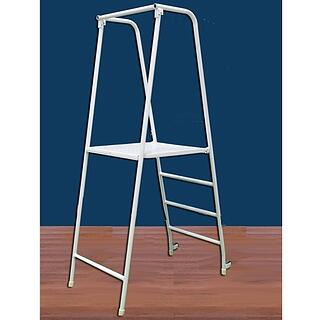 6448-collapsible-referee-stand.jpg