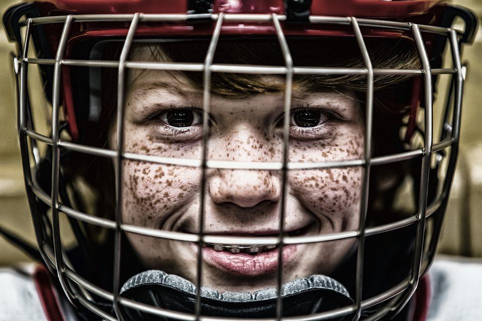 7-year-old-hockey-player.jpg