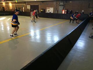foam-padding-hockey-dividers-ball-hockey