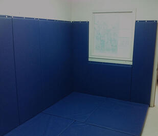 ALCDSB-padding-room-two