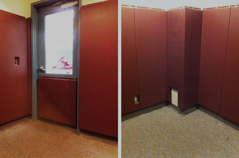 ALCDSB-wall-padding-quiet-room