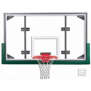 ARG-glass-backboard.jpg