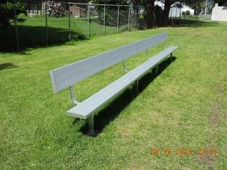 players-bench-colfax-rotary-club-washington