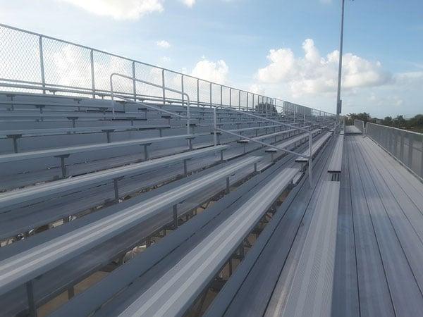 BFA-Wildey-Stadium-Grandstand-bleachers