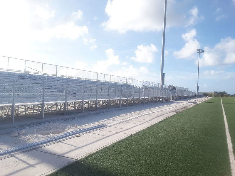 BFA-Wildey-Stadium-Grandstands