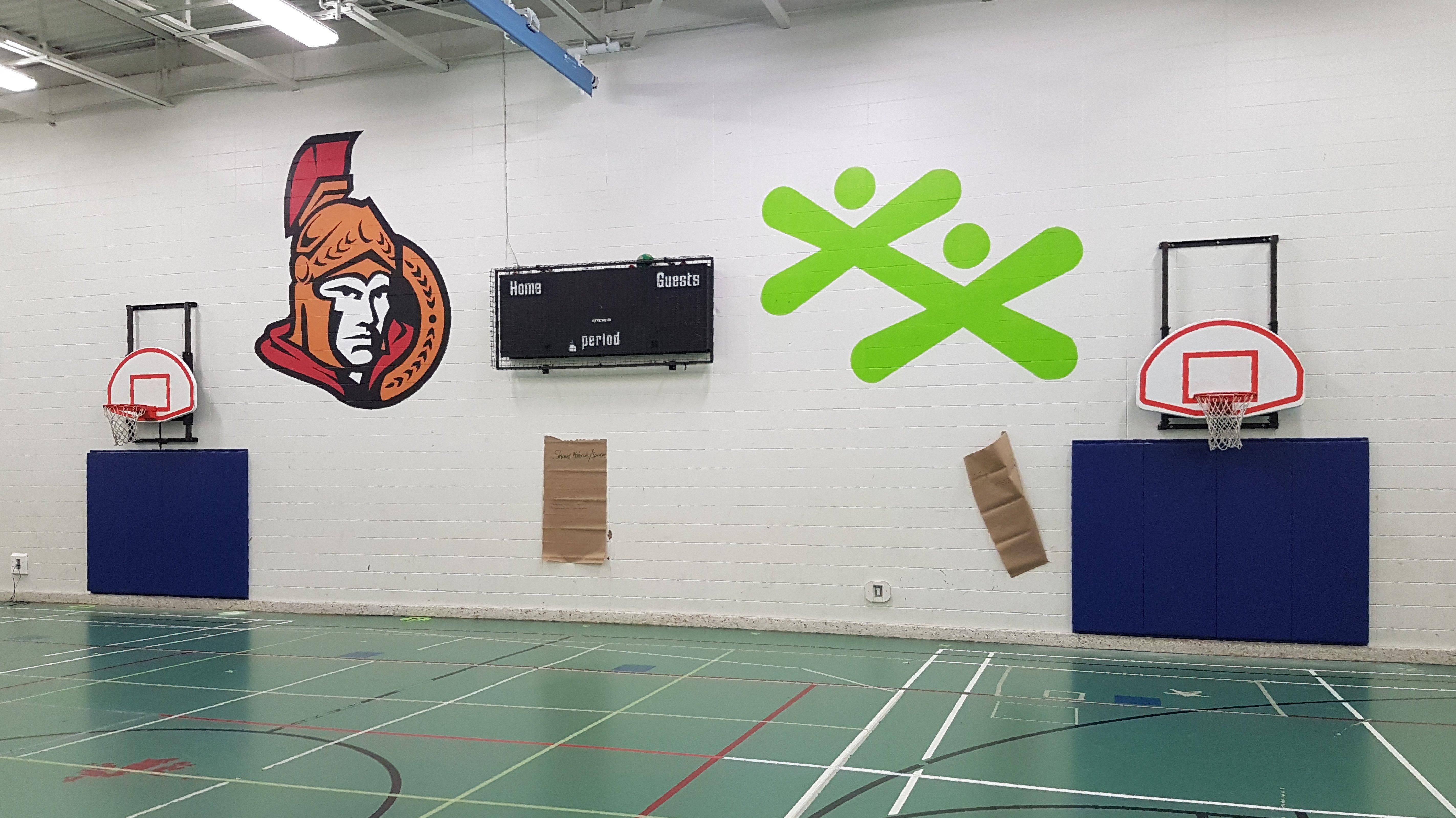 BGC Ottawa Banner-01
