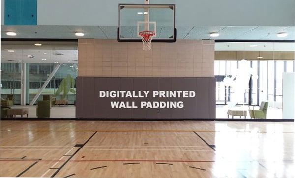 Digital-printed-pads