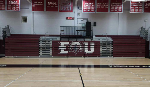 Eastern-University-Pennsylvania-closed