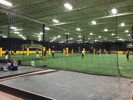 fieldhouse-athletics-netting-and-padding