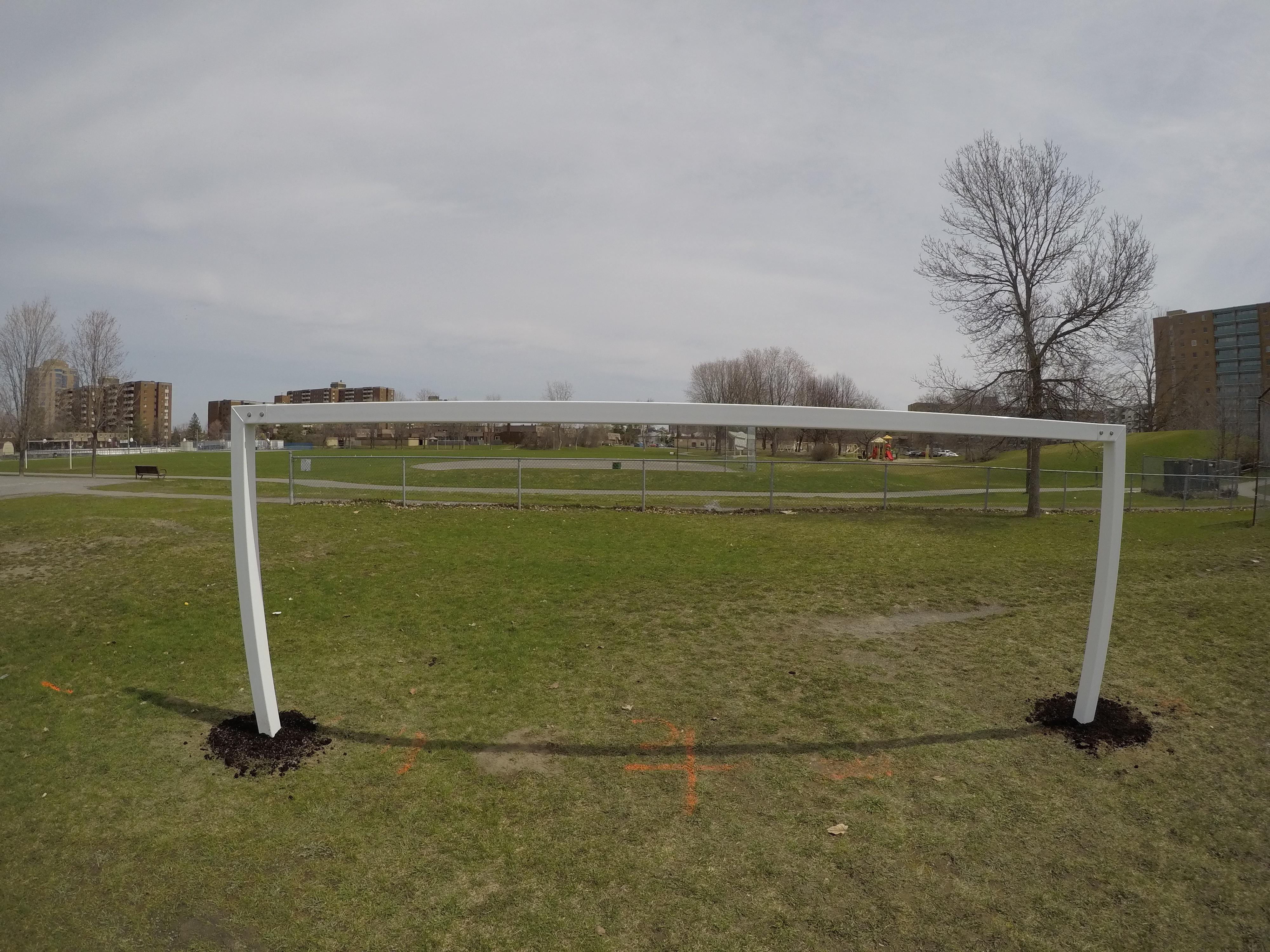 permanent-soccer-goals-bayshore-public