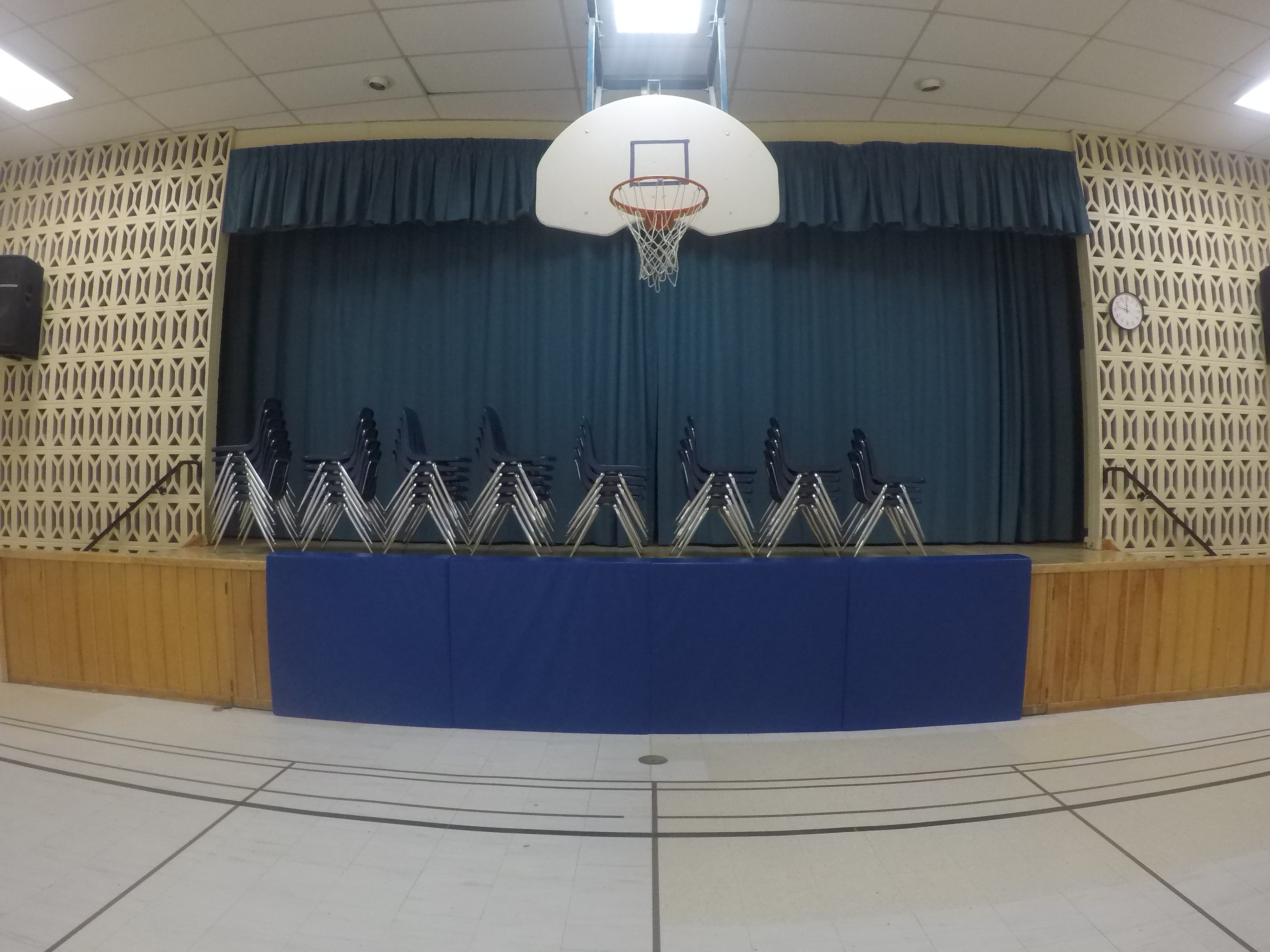 stage-padding-for-st-michaels-high-school