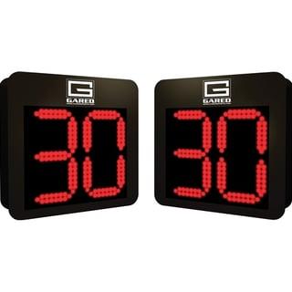 GS-200-basketball-shot-clock.jpg