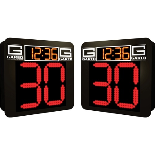 GS-202-basketball-shot-clock-with-game-timer.jpg