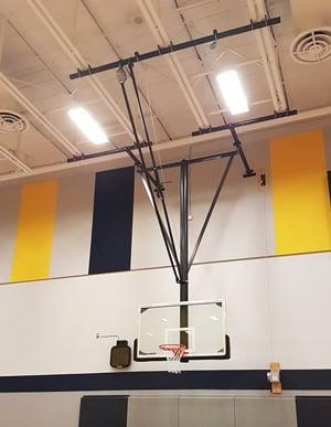 Garneau-glass-backboard-basketball-system