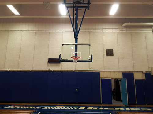 George-Brown-Casa-Loma-ceiling-suspended-basketball-systems