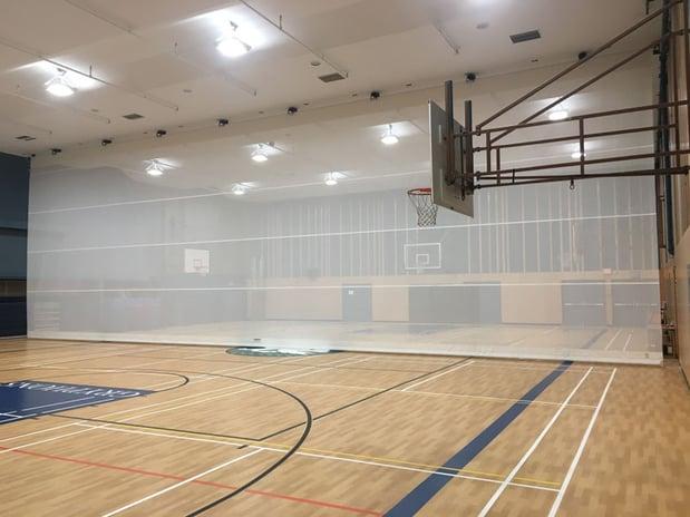 Glenlyon-mesh-gym-divider-curtain.jpg