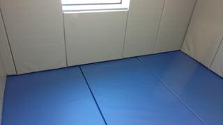 ANDRUS-floor-padding