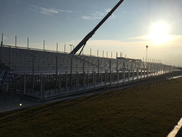 grandstand-bleachers-under-construction
