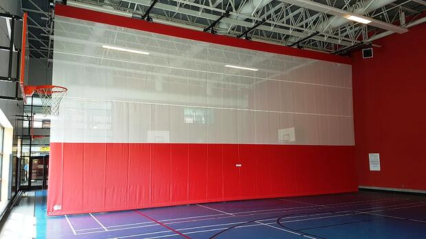 Legends-Centre-Gym-Divider-Curtain-Oshawa.jpg