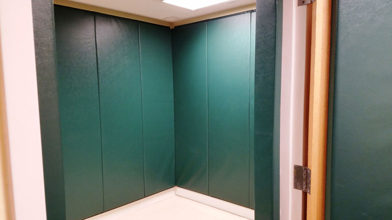 Maine-Hospital-padded-room