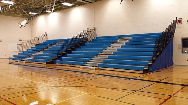 retractable-bleacher-seating-open-position