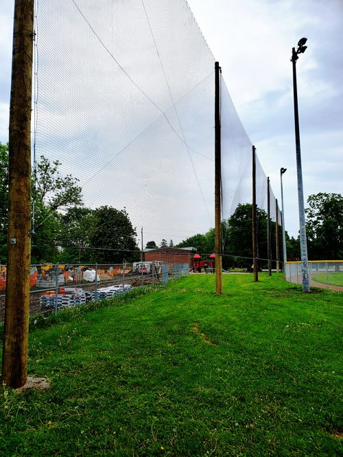Morgan-Park-netting-barrier