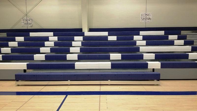 Omaha-Christian-Academy-bleachers.jpg