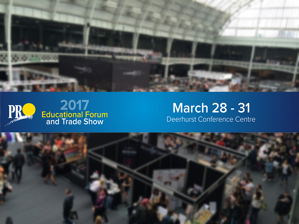 PRO-tradeshow-and-forum-2017.png
