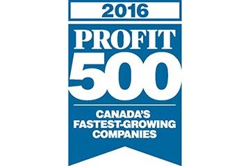 PROFIT_500_Logo-2016-360x240.jpg