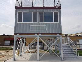 pauline-johnson-collegiate-brantford-press-box-front-view