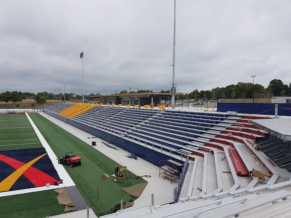 Richardson_Stadium_August_Update_1.jpg