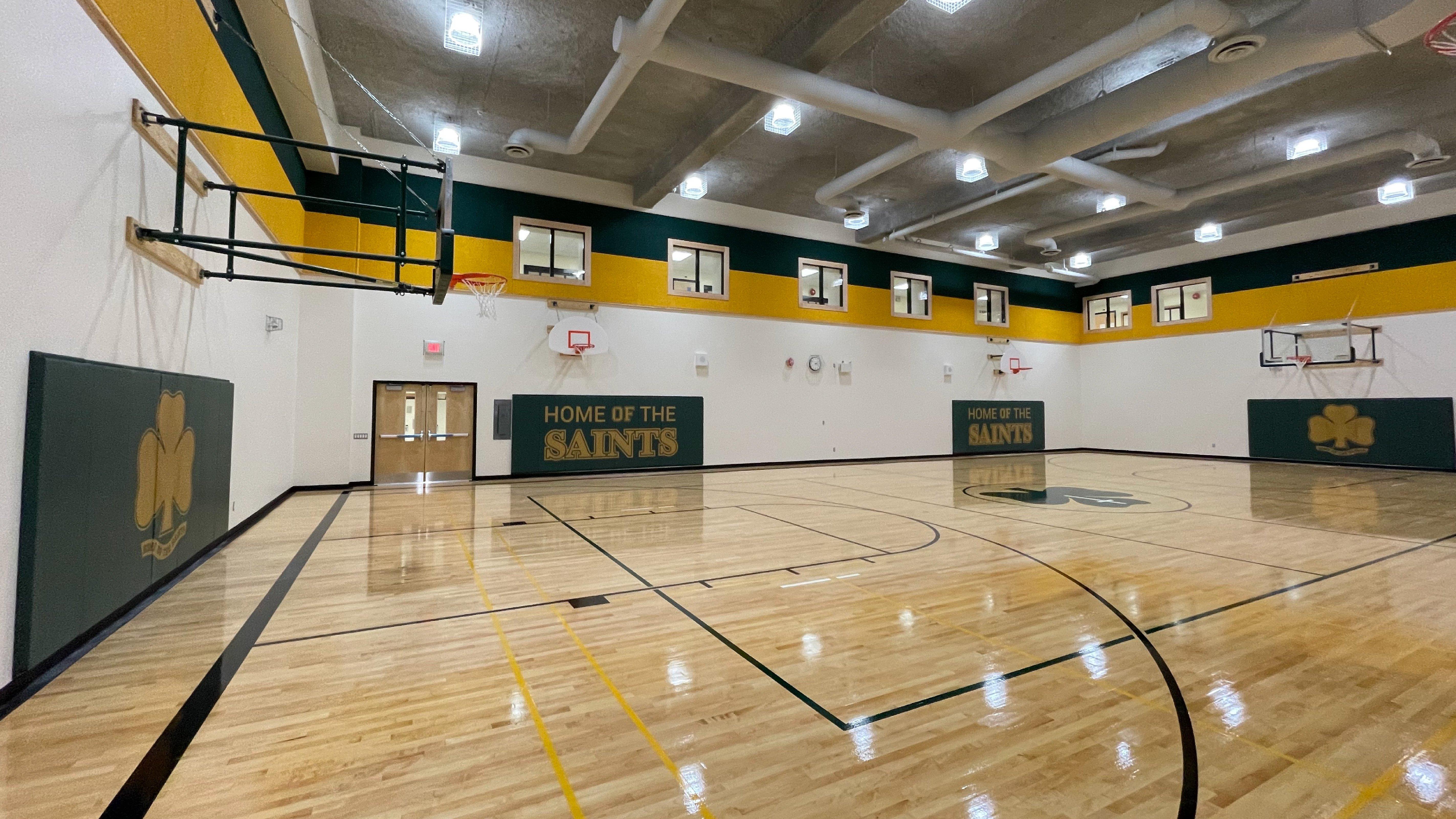 St. Patrick HS Blog Banner Image-01