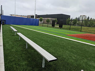 UBC-Bullpen-Pads-&-Benches