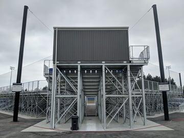UBC-Grandstand-Rear