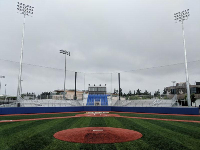 UBC-baseball-grandstands