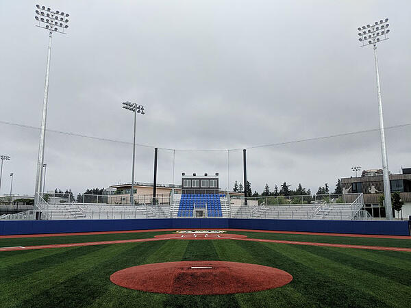 UBC-baseball-grandstands
