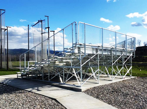 University-of-Montana-bleachers-rear