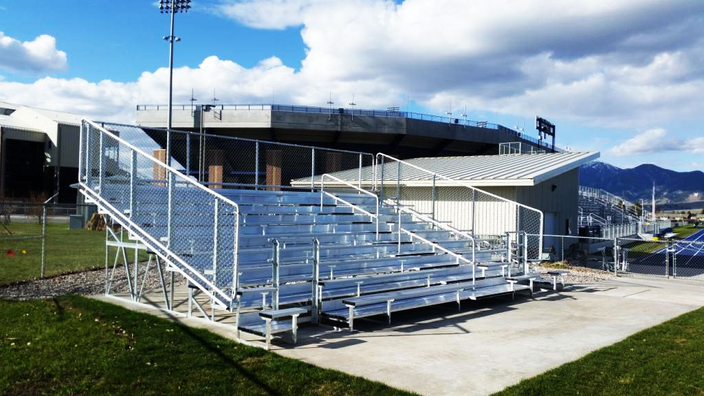 University-of-Montana-bleachers