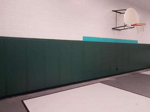 VP-carswell-school-wall-padding.jpg