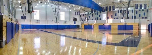 Wall_padding_in-gymnasium