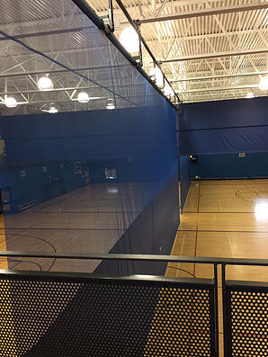 abbotsford-gym-divider-side.jpg