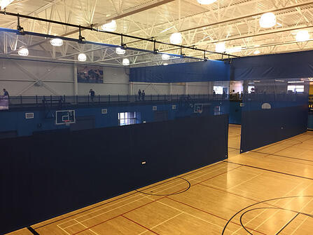 abbotsford-gym-divider.jpg