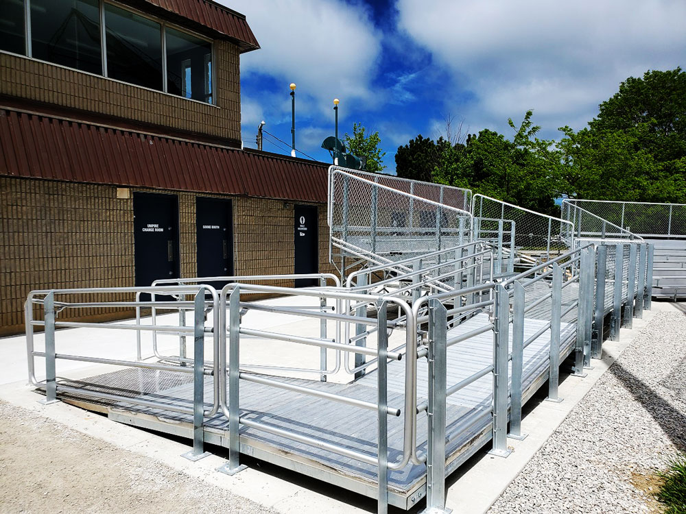 accessible-bleacher-ramps-Duncan-McLellan-Park