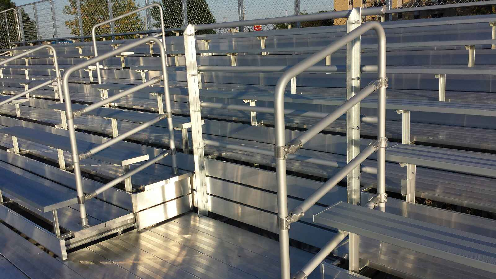 accessible-seating-bleachers-TISS